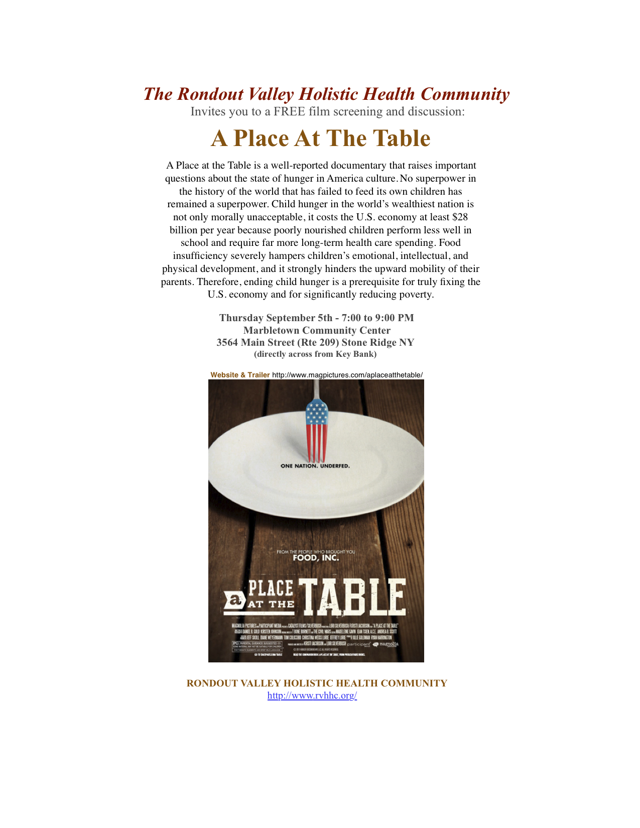 a_place_at_the_table